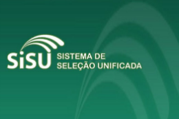 Imagem: Sistema de Seleção Unificada tem nova etapa dia 14 (Foto: Logomarca)