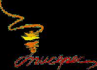 Imagem: Nucepec comemora 30 anos (Foto: Logomarca)