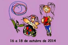 Imagem: Cartaz do evento da Faculdade de Educação (Foto: Divulgação)