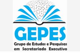 Imagem: O lançamento do Gepes será na próxima terça-feira (Foto: Logomarca)
