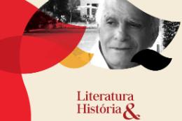 Escritor Ignácio de Loyola Brandão é romancista, contista, cronista e jornalista (Foto: Divulgação)