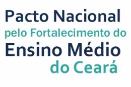 Imagem: Logomarca do PNEM