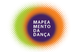 Imagem: Pesquisa de diagnóstico identificará agentes da dança que atuam nas áreas de formação e produção artística (Imagem: Divulgação)
