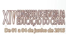 Imagem: Congresso de História da Educação do Ceará (Imagem: Divulgação)
