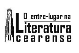 Imagem: Banner do curso O Lugar do Autor Cearense na Historiografia Literária Brasileira