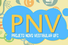 Imagem: Logomarca do PNV