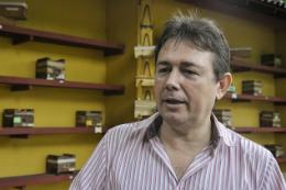 Imagem: Prof. Breno Freitas