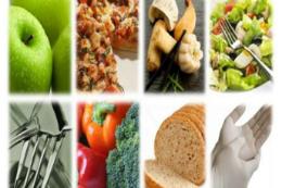 Imagem: Cursos são voltados para estudantes de Engenharia de Alimentos, Gastronomia, Nutrição e afins