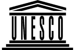 Imagem:Bolsas são oferecidas em parceria com a Organização das Nações Unidas para a Educação, a Ciência e a Cultura (Unesco) (Imagem: Divulgação)
