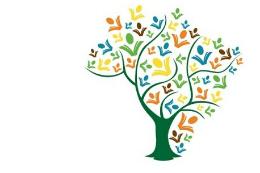 Imagem: Logomarca do curso