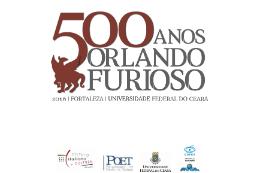 Imagem: Logomarca do evento