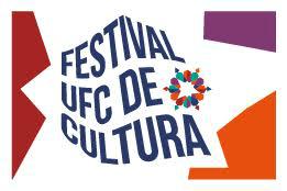 Imagem: O Festival deste ano ocorre de 28 a 31 de março (Imagem: Divulgação)
