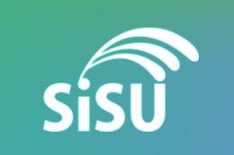Imagem: Logomarca do Sisu (Imagem: Divulgação)