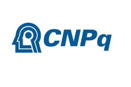 Imagem: Logo do CNPq (Divulgação)