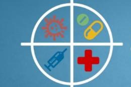 Imagem: O objetivo do simpósio é integrar grupos de pesquisa envolvidos com a investigação na área da inflamação e do câncer (Imagem: Divulgação)