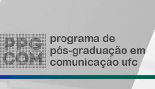 Imagem:   As inscrições para o doutorado em Comunicação ficam abertas de 20 de dezembro de 2018 a 17 de janeiro de 2019 (Imagem: Divulgação)