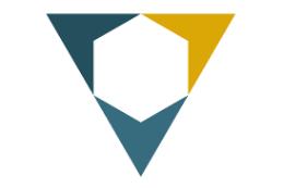 Imagem: Logomarca do CEMP