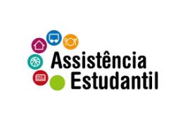 Imagem: A seleção é para auxílio-moradia temporário referente ao semestre 2019.1 (Imagem: Divulgação)