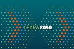 Imagem: O encontro é para conhecimento e discussão dos projetos identificados como prioritários pelo Ceará 2050 (Imagem: Divulgação)