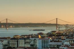 Imagem: A Conferência da EURAM – Academia Europeia de Administração ocorrerá entre os dias 26 e 28 de junho em Lisboa (Portugal) (Imagem: Divulgação)