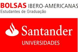 Imagem: Com as bolsas, estudantes podem fazer intercâmbio em universidades de países como Argentina, Espanha, México e Portugal (Imagem: Divulgação)
