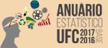Consulte o Anuário Estatístico 2017 - Base 2016