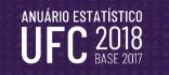 Consulte o Anuário Estatístico 2018 - Base 2017