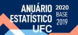 Consulte o Anuário Estatístico 2020 - Base 2019