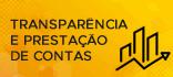 Acesso à Prestação de Contas para o Tribunal de Contas da União (TCU)