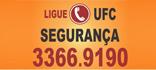 Consulte informações sobre Segurança da UFC no sítio da Superintendência de Infraestrutura.