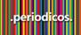 Portal do periodico Capes