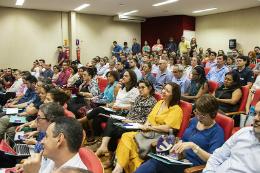 ft 200302 seminario pos 2
