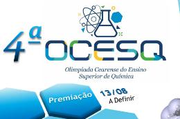 ft 200304 OCESQ