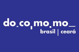 Imagem: O 2°DOCOMOMO/CE – Seminário de Documentação e Conservação do Movimento Moderno no Ceará ocorrerá em Fortaleza, de 22 a 24 de abril (Imagem: Divulgação)