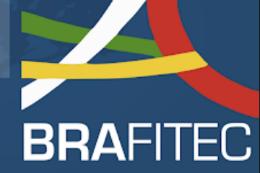 Imagem: Os interessados em se candidatar para os projetos BRAFITEC em parceria da UFC com instituições francesas podem se inscrever até o dia 27 de março (Imagem: Divulgação)