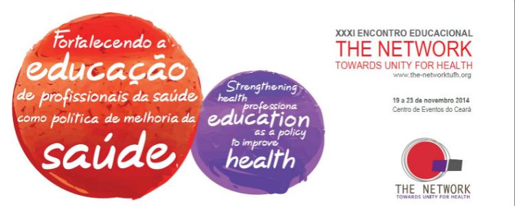Clique e conheça o importante evento mundial da área de saúde, sediado em Fortaleza
